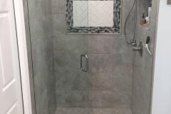 hobart-bath11