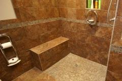 hobart-bath30