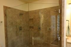 hobart-bath31