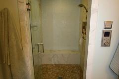 hobart-bath22