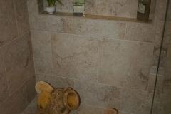 hobart-bath25