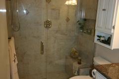 hobart-bath26