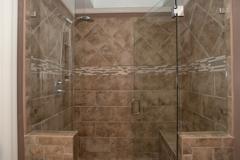 hobart-bath8