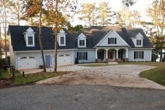 hobart-custom home1