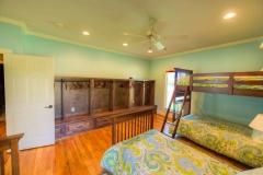 hobart-custom home12