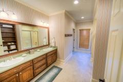 hobart-custom home14