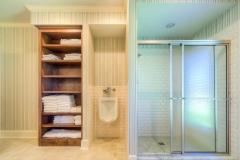 hobart-custom home15