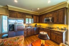 hobart-custom home18