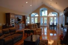 hobart-custom home3