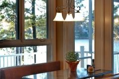 hobart-custom home4