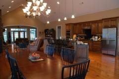 hobart-custom home6